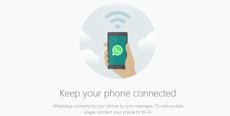 Aplikasi Chat Gratis Selain Whatsapp Di Tahun 2020