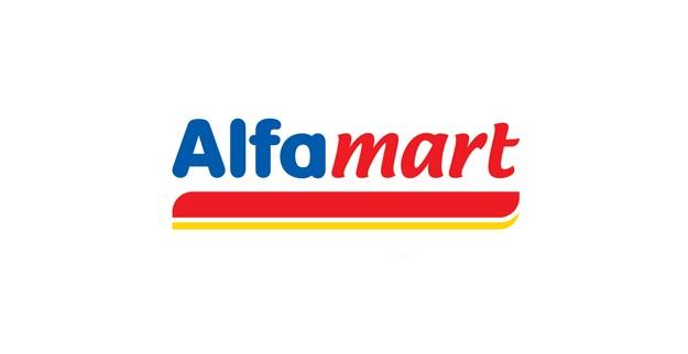 Tips Melamar Kerja di Alfamart