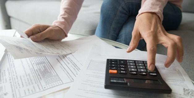Pinjaman KTA (Kredit Tanpa Agunan) BRI