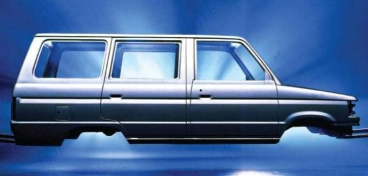 Penyebab Mesin Mobil Kijang Mati Saat Injak Kopling