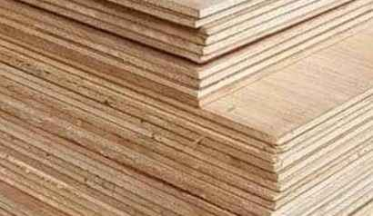 6 Jenis Triplek Dan Perbedaan Multiplek, Partikel Board, Teakblock, Blockboard, Melaminto, MDF (Medium Density Fiberboard)